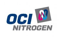 OCI Nitrogen